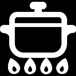 調理実習室 よしかみらい オフィシャルサイト